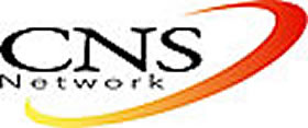 CNS Network Logo