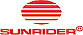 Sunrider International Logo
