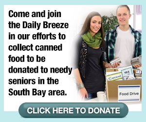 TDBSAE_FoodDrive_web tile