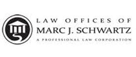 LawOfficesofMarcS