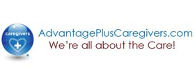 AdvantagePlusCaregivers-logo