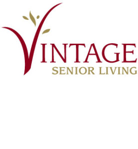 Vintage-Senior-Living-logo