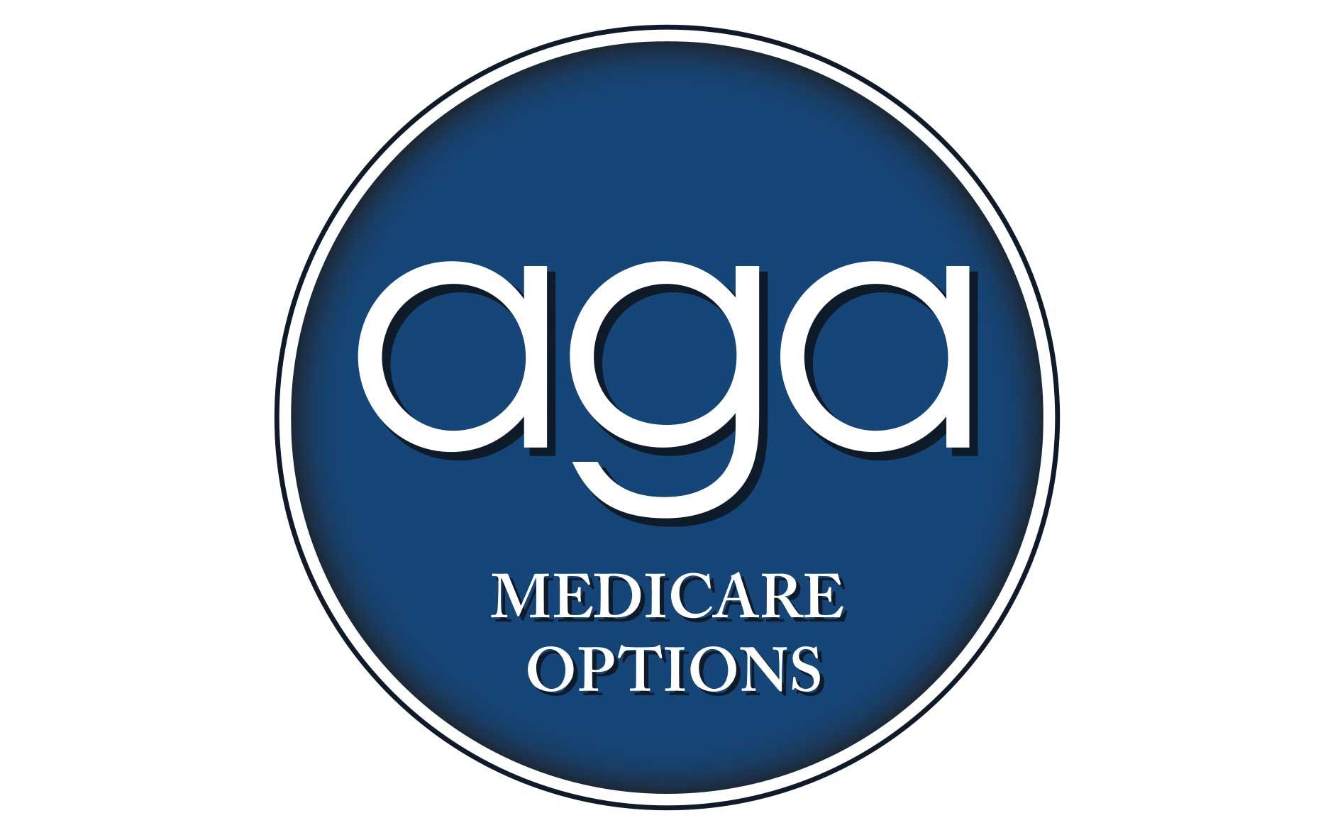 AGA_MO_Logo