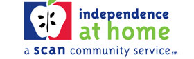 IndependenceHomeScan