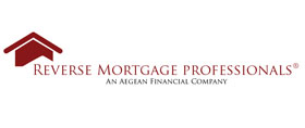 ReverseMortgageProfessionals