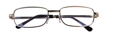 Eyeglass Frames Donations : Activities - Successful Aging Expo