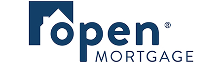 OpenMortgage