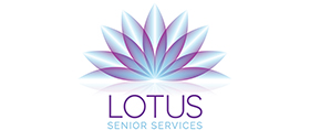 LotusSeniorServices