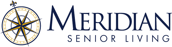 MeridianSeniorLiving