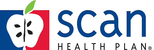 ScanHealthPlan