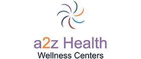 A2Z_Health