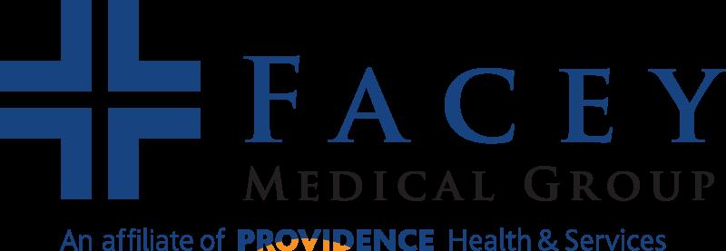 FaceyMedicalGroup_Logo