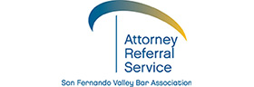 AttorneyReferralService