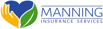 ManningInsuranceServices