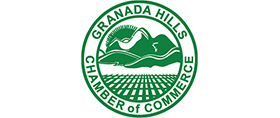 GH Chamber Of Commerce