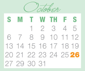 ptcalendar