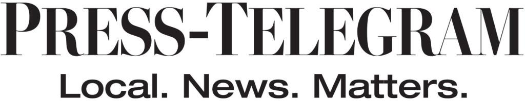 lbpt-logo