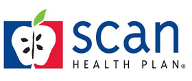scanhealth