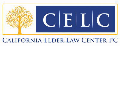 Ca Elder Law
